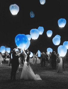 wedding_lanterns